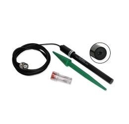 Bluelab Soil PH Elektrode voor Aarde