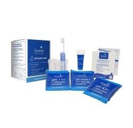 Bluelab PH Schoonmaak en Kalibratie Kit