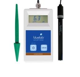 Bluelab PH-Meter voor Aarde
