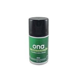 Ona Apple Crumble Mist 170gr
