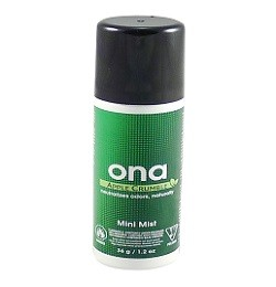 Ona Apple Crumble Pompspray 36ml