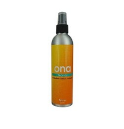 Ona Tropic Pompspray 250ml