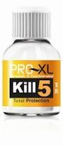 Pro XL Foliar Feed 30ml concentraat