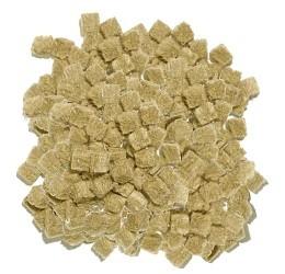 Grodan Growcubes 1x1x1cm 1.4m³