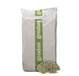 Grodan Granulaat 012-517 middel 20kg