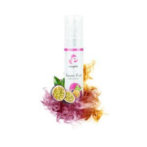 EasyGlide Passion Fruit Waterbasis Glijmiddel 30ml