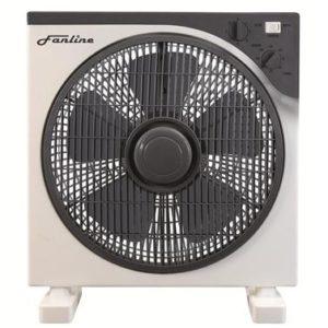 Fanline box Ventilator 30cm