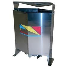 Hotbox C02 Generator Model 4 PROPAAN