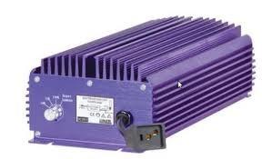 Lumatek 250 Watt Dimbaar