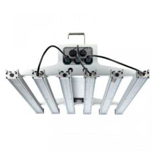 Sylvania Compleet LED 230V 400W Groei-Bloei