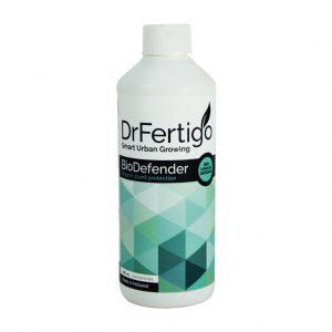 DrFertigo BioDefender 250ml