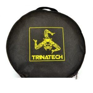 Trinatech Droognet Deluxe XL Ø 90cm