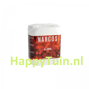 Narcos N27% 1 liter