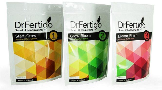 DrFeritgo-ALL aangepast